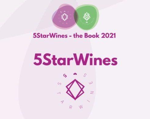 5-star-wines-492x390