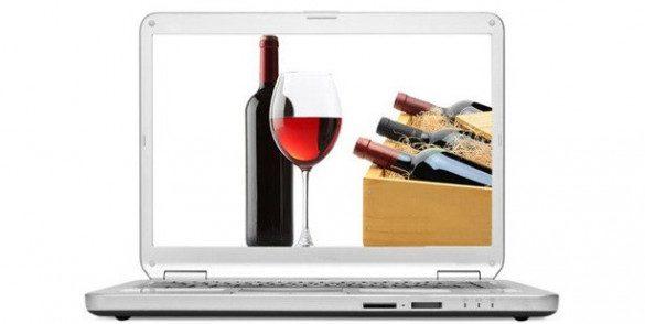 vino-e-commerce-585x294